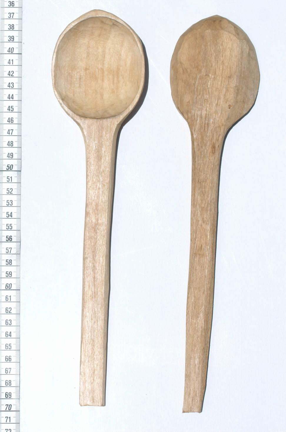 Spoons On Handy Crafts Wholesale Crafts From Ecuador