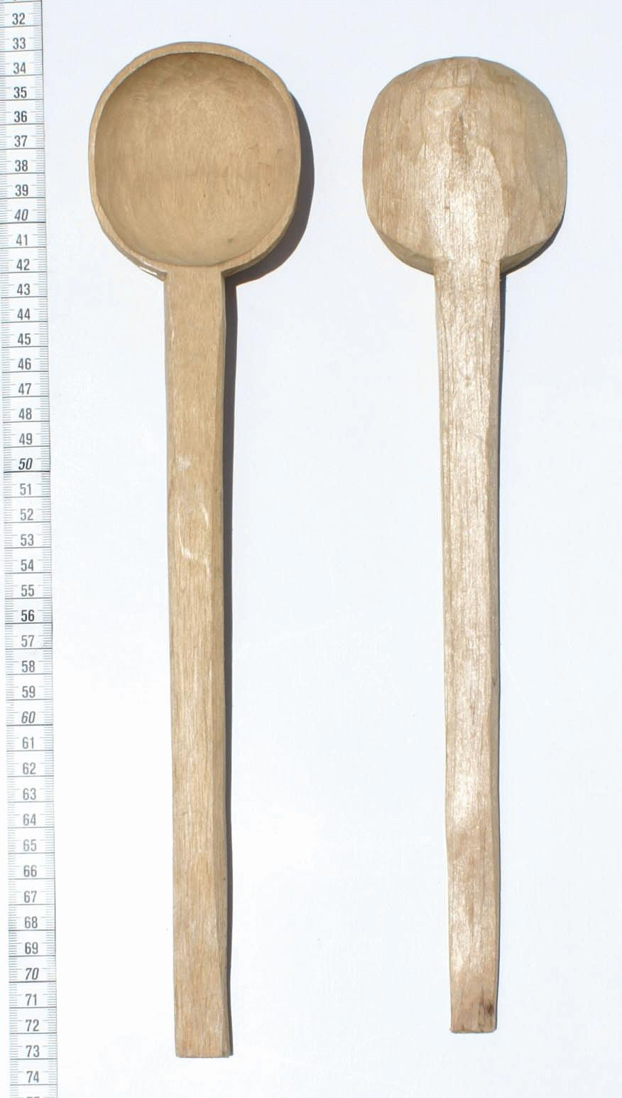 Big spoon crafts from ecuador - Cheap wooden spoons for craft ...