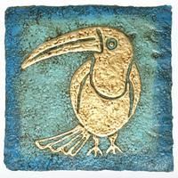 Parrot Kunst