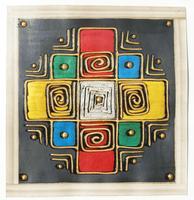 Art précolombien pré