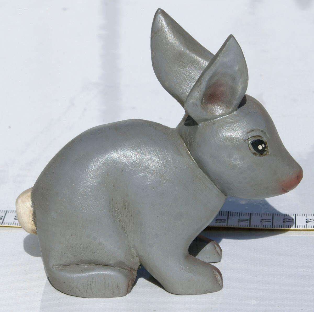 graue kaninchen national handwerk von ecuador zu verkaufen. Black Bedroom Furniture Sets. Home Design Ideas