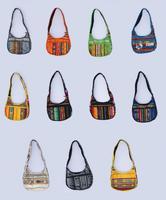 Color pequeño bolso