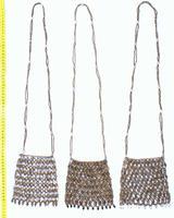 Mittelgroße Taschen