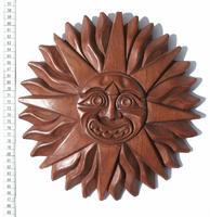 Soleil du Inca