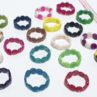 Tagua armband för barn