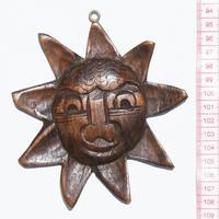Petit Soleil Inca