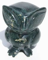 Jade uggla