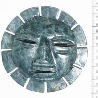 Jade Soleil Inca