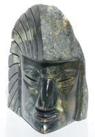 Нефритовой maskom