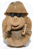 Mono coco