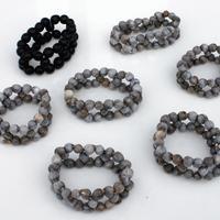 Bracelets de semences