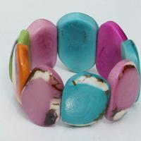pulsera de Tagua
