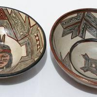 placas de cerámica