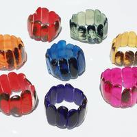 Bracelets Tagua