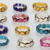 Handgjorda Armband