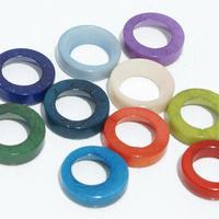 Tagua ronde Pieces