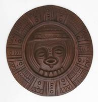 Sol del Inca