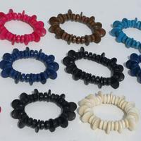 Tagua pärla armband